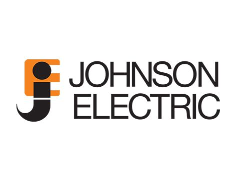 JOHNSON ELETRIC